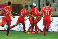 rr-celebrates-after-scoring-a-first-goal-at-delhi-2