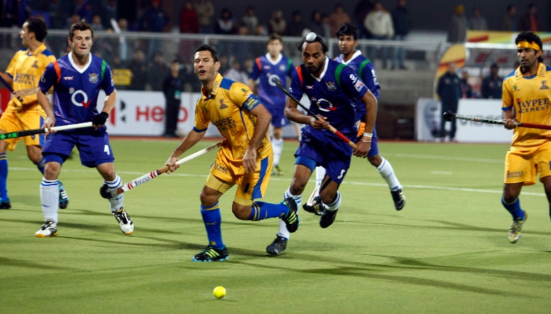 punjab-warriors-and-up-wizards-in-action