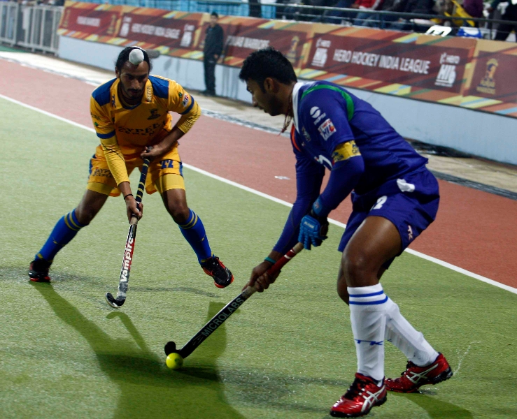 second-panalty-shoot-out-for-punjab-4