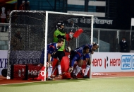 fist-panalty-shoot-out-for-punjab-warriors-2