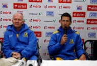 jamie-dwyer-captain-of-punjab-warriors-during-press-conference-after-match-against-punjab-warriors-at-jalandhar-on-17-jan-2013