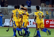 punjab-warriors-celebrating-their-first-goal-against-up-wizars-at-jalandhar-2
