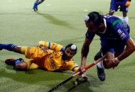 second-panalty-shoot-out-for-punjab-1