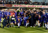 up-wizards-team-celebrate-after-winning-against-punjab-warriors-at-jalandhar-on-17th-jan-2013-1