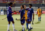 up-wizards-team-celebrate-after-winning-against-punjab-warriors-at-jalandhar-on-17th-jan-2013-2