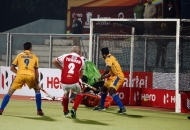1st-goal-for-mumbai-magician-hit-by-sandeep-singh-against-punjab-warriors-at-jalandhar-on-24th-jan-2013-hhil-tournament-2