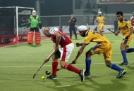 2nd-goal-for-mumbai-magician-hit-by-glenn-turner-against-punjab-warriors-at-jalandhar-on-24th-jan-2013-hhil-tournament-1