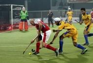 2nd-goal-for-mumbai-magician-hit-by-glenn-turner-against-punjab-warriors-at-jalandhar-on-24th-jan-2013-hhil-tournament-1