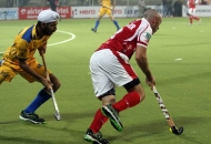 2nd-goal-for-mumbai-magician-hit-by-glenn-turner-against-punjab-warriors-at-jalandhar-on-24th-jan-2013-hhil-tournament-2