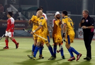 mark-knowles-of-punjab-warriors-scoring-a-first-goal-for-punjab-warriors-against-mumbai-magician-at-jalandhar-on-24th-jan-2013-2