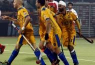 mark-knowles-of-punjab-warriors-scoring-a-first-goal-for-punjab-warriors-against-mumbai-magician-at-jalandhar-on-24th-jan-2013-3