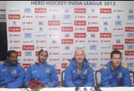 post-match-conference-at-jalandhar-after-match-between-jpw-vs-mm-on-24th-jan-2013-2