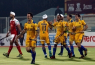 russell-ford-scores-fourth-goal-for-punjab-warriors-against-mumbai-magician-at-jalandhar-on-24th-jan-2013-1