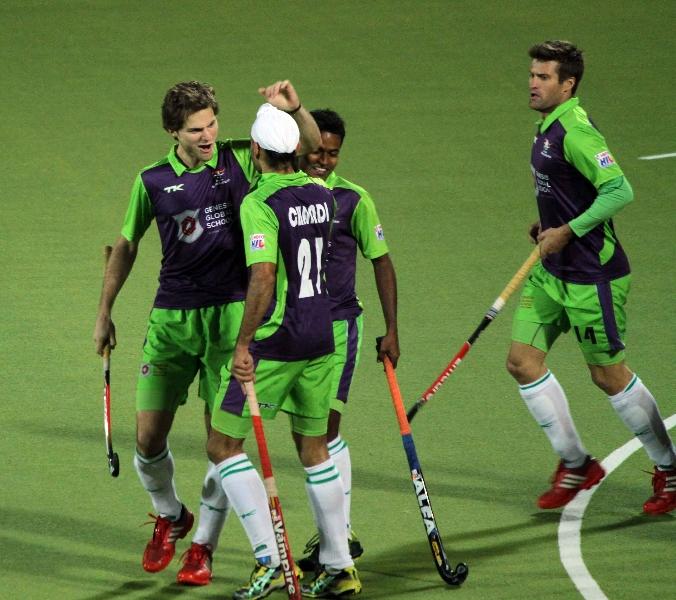 team-celebrate-his-second-goal-against-jpw-at-jalandhar-5th-feb-2013-2