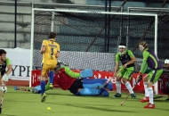 christopher-scored-a-second-goal-for-punjab-warriors-at-jalandhar-on-5th-feb-2013