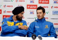 jamie-dwyer-captain-of-jpw-during-post-match-press-conference-at-jalandhar