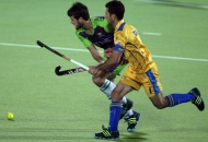 jamie-dwyer-in-action-during-the-match-at-jalandhar-on-5th-feb-2013