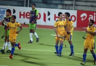 jpw-celebrate-the-second-goal-against-dwr-at-jalandhar-on-5th-feb-2013-1
