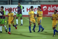 jpw-celebrate-the-second-goal-against-dwr-at-jalandhar-on-5th-feb-2013-2