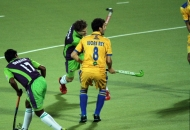 oskar-deecke-scored-the-2nd-goal-for-dwr-at-jalandhar-on-5-feb-2013