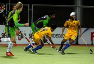 players-in-action-during-the-match-at-jalandhar-1