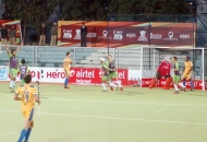 rupender-pal-scored-1st-goal-for-delhi-waveriders-1