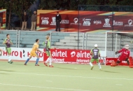 rupender-pal-scored-1st-goal-for-delhi-waveriders-2