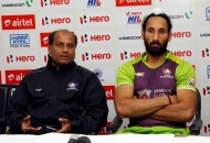 sardar-singh-during-press-conference