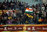 supporter-enjoying-the-match-at-jalandhar