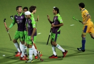 team-celebrate-his-second-goal-against-jpw-at-jalandhar-5th-feb-2013-1