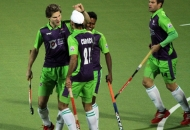 team-celebrate-his-second-goal-against-jpw-at-jalandhar-5th-feb-2013-2