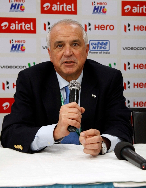 leandro-negre-president-of-federation-of-international-hocley-spotted-post-match-press-conference-at-jalandhar-on-4th-feb-201-2