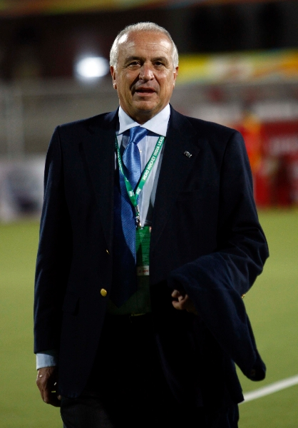 leandro-negre-president-of-federation-of-international-hocley-spotted-the-match-at-jalandhar-on-4th-feb-201-2