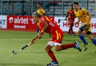 floris-evers-of-rr-in-action-during-the-match-against-jpw-at-jalandhar-on-4th-feb-2013
