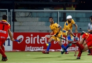 justin-reid-ross-scored-a-third-victory-goal-for-rr-against-jpw-at-jalandhar-on-4th-feb-2013-2