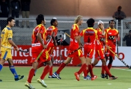 kothajit-singh-scored-a-second-goal-for-rr-at-jalandhar-on-4th-feb-2013-1
