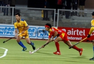 kothajit-singh-scored-a-second-goal-for-rr-at-jalandhar-on-4th-feb-2013-2_0
