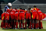 ranchi-rhinos-team-huddles-during-match-at-jalandhar-against-punjab-warriors-match-on-4th-feb-2013