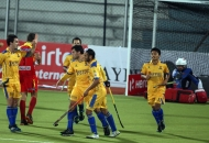 robert-hammond-scored-a-second-goal-for-jpw-at-jalandhar-1_0