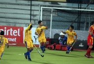 robert-hammond-scored-a-second-goal-for-jpw-at-jalandhar-2_0