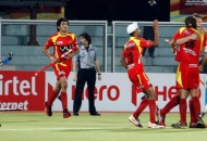 rr-celebrating-their-first-goal-against-jpw-at-jalandhar-on-4th-feb-2013-2_0