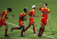 rr-celebrating-their-first-goal-against-jpw-at-jalandhar-on-4th-feb-2013