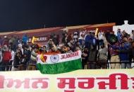 punjab-spectators