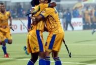 punjab-warriors-celebrating-their-first-goal-against-up-wizards-match-at-jalandhar-on-22nd-jan-2013-3