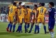 punjab-warriors-celebrating-their-second-goal-against-up-wizards-match-at-jalandhar-on-22nd-jan-2013-2