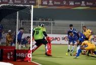 shivendra-singh-of-punjab-warriors-scoring-a-first-goal-for-punjab-warriors-against-up-wizards-at-jalandhar-on-22nd-jan-2013-2
