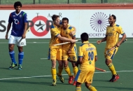 sunil-from-jpw-celebrates-after-hit-the-first-goal-of-the-match-2