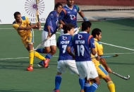 sunil-from-jpw-hit-the-first-goal-of-the-match-1