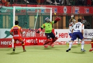 kumar-subramaniamgk-of-upw-in-action-against-rr-during-the-match