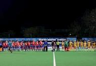 dm-jpw-teams-line-up